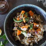 byron bay food experience gourmet _0007
