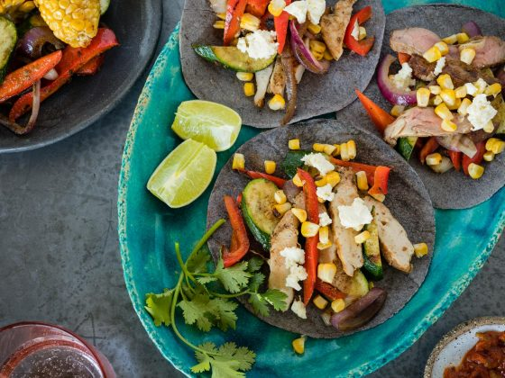 byron bay food experience gourmet _0023 tacos