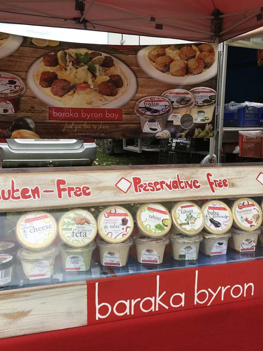 baraka gourmet foods byron bay 001