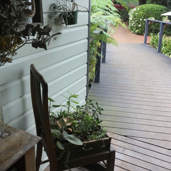 barefoot farm eltham pantry byron bay gourmet food experience 001