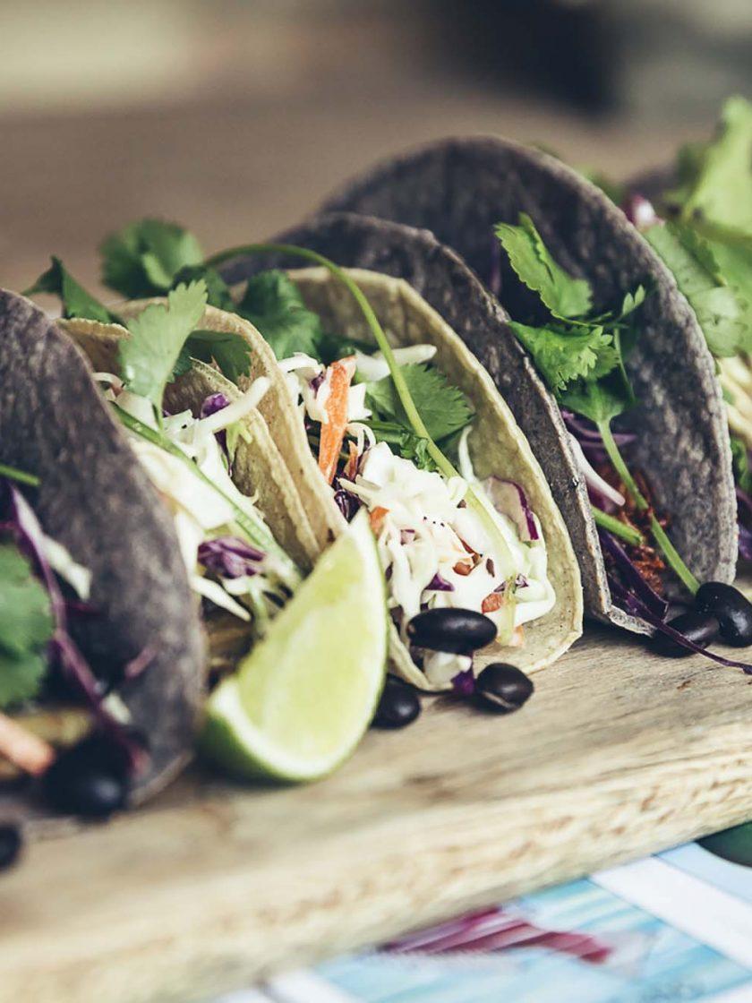 dona_cholita_byron_bay_food_gourmet_traveller003 copy