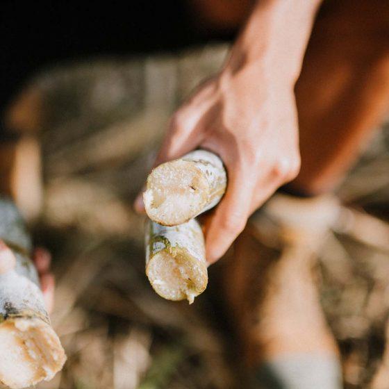 husk distillers tweed coast food experience byron bay northern rivers