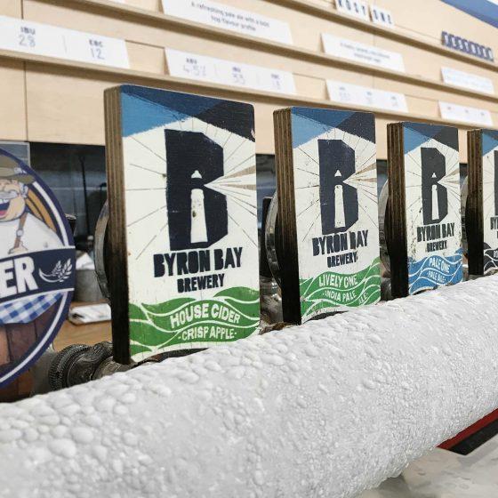 byron bay brewery gourmet traveller 002