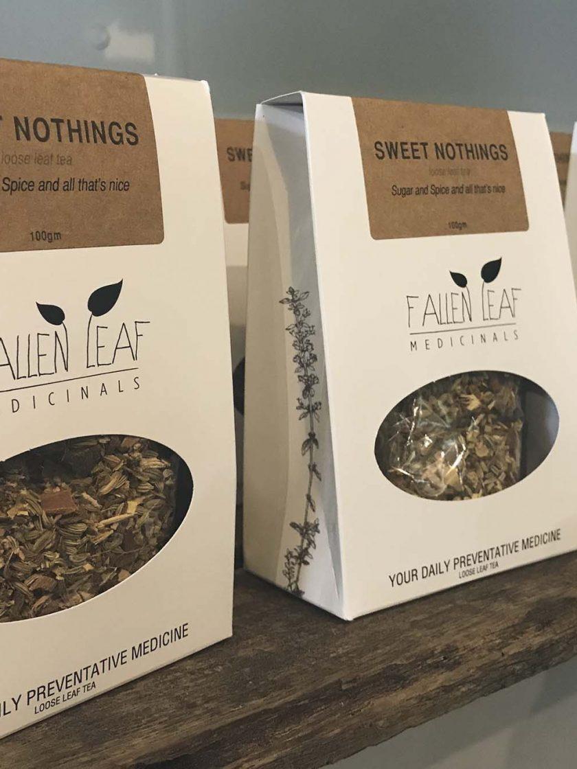 fallen leaf tea byron bay 001