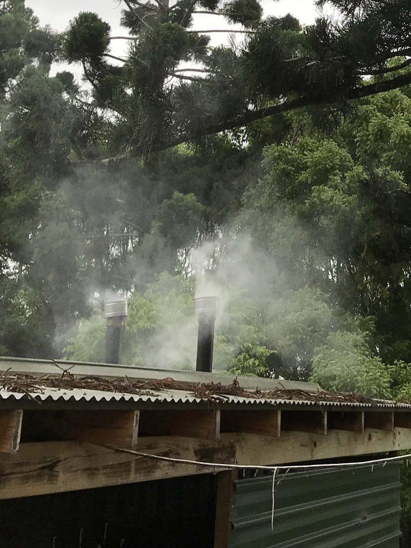 the bay smokehouse 001 byron bay
