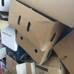 Cardboard_mountain