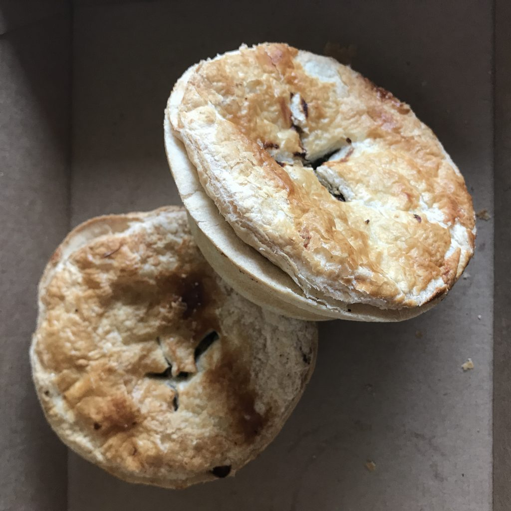 northern_rivers_delivery_service_bruns_bakery_pies