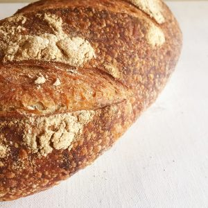 northern_rivers_delivery_service_bruns_bakery_sourdough