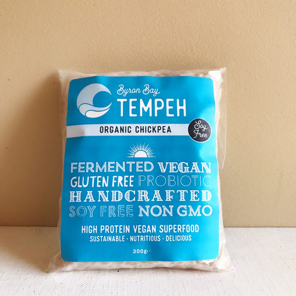 northern_rivers_delivery_service_byron_bay_tempeh_chickpea_tempeh