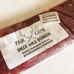 northern_rivers_delivery_service_fair_game_wild_venison_diced_venison