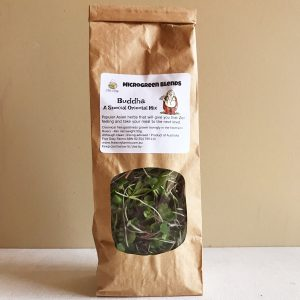 northern_rivers_delivery_service_five_sixty_farms_buddha_blend