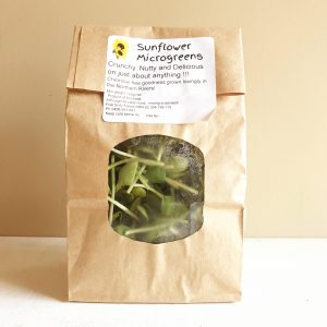 northern_rivers_delivery_service_five_sixty_farms_sunflower_sprouts