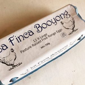 northern_rivers_delivery_service_la_finca_booyong_eggs