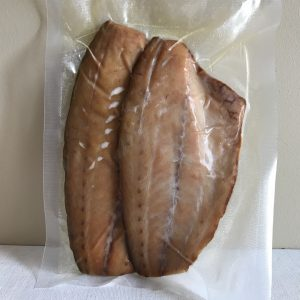 northern_rivers_delivery_service_smoked_fish