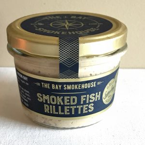 northern_rivers_delivery_service_smoked_fish_rillettes